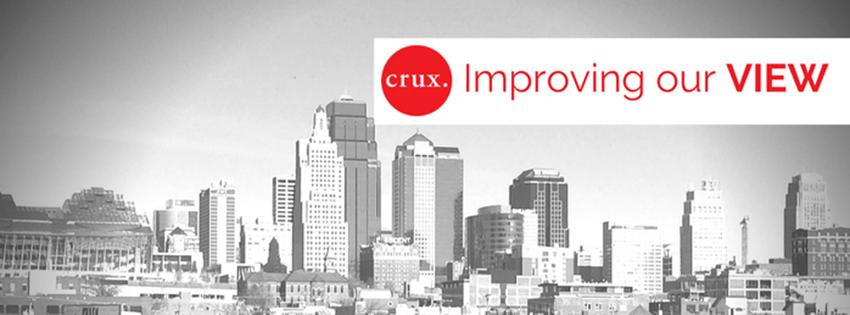 Crux Lands in the Crossroads