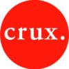 Crux KC
