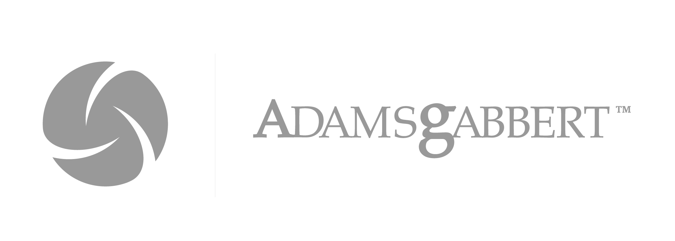 AG logo Crux website