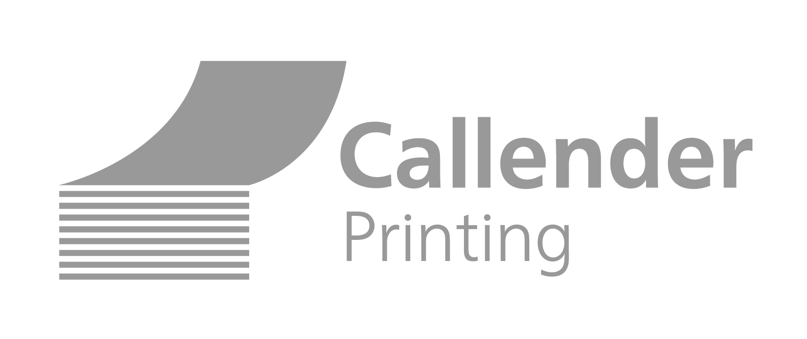 Callender logo Crux website