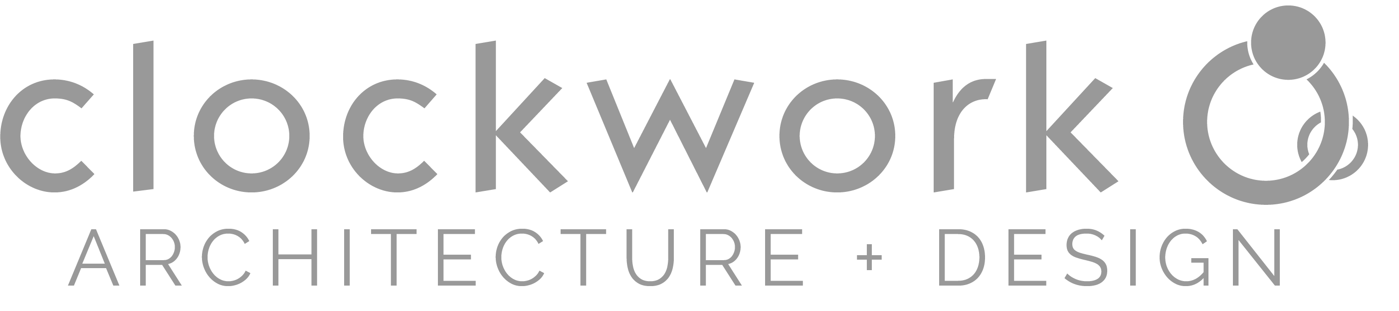 Clockwork logo Crux website