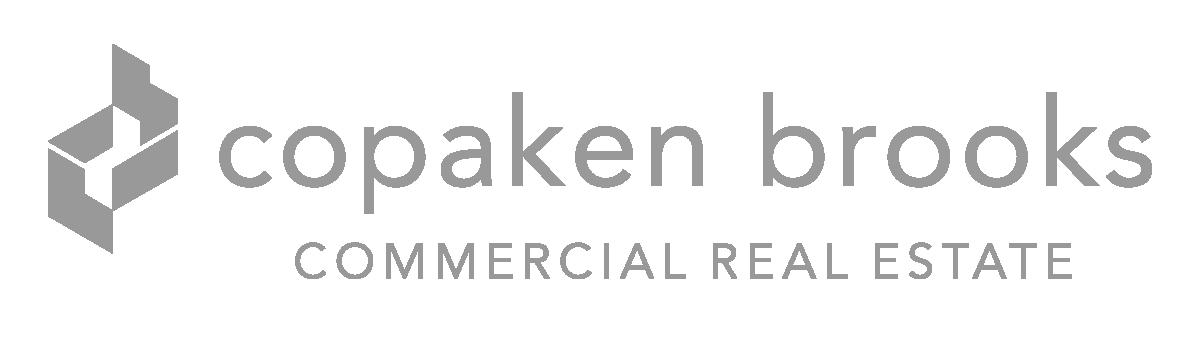 Copaken logo Crux website