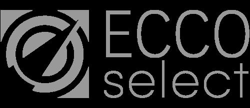 ECCO logo Crux website v3-01