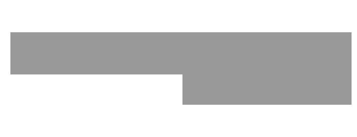 Hollis + Miller logo