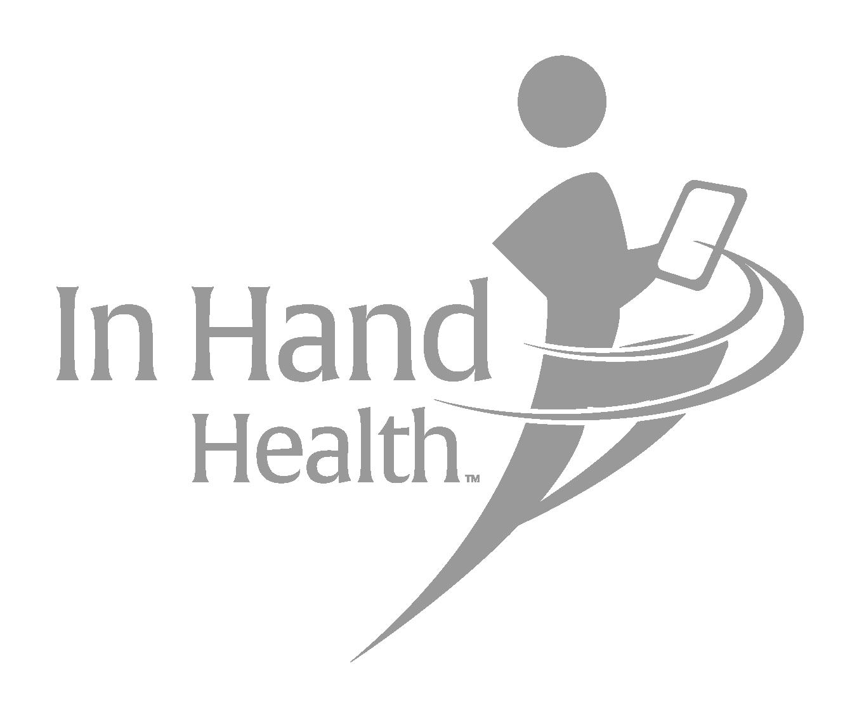 IHH logo Crux website