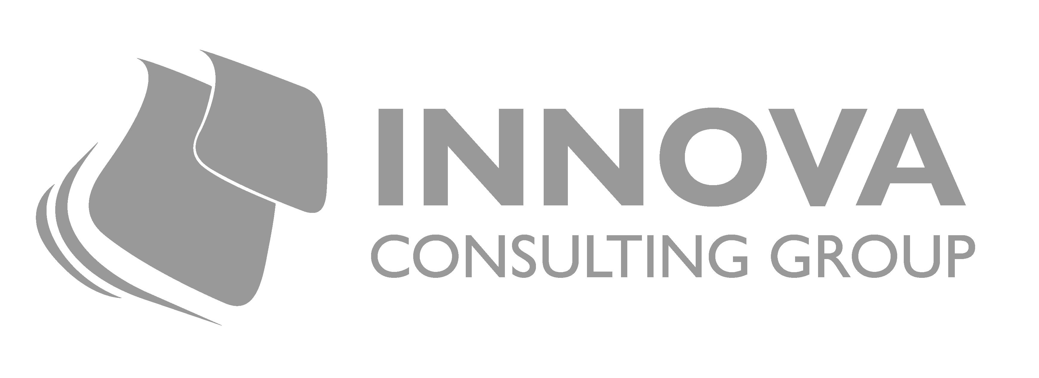 INNOVA logo Crux website