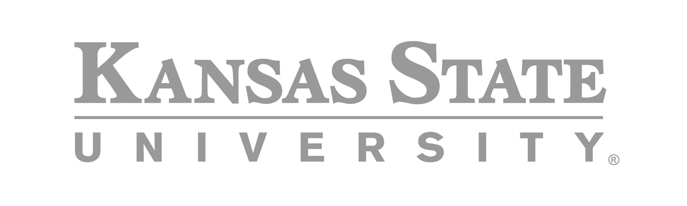 KSU logo Crux website