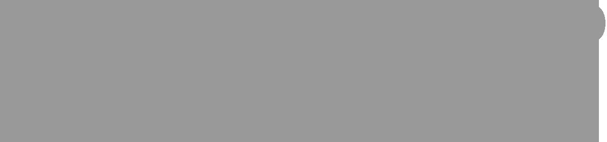 Lathrop Gage logo Crux website