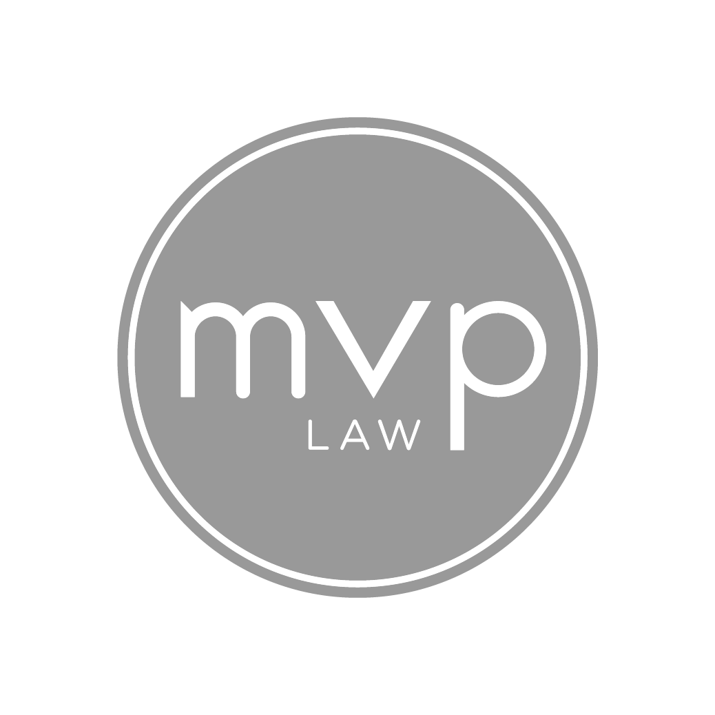MVP logo crux website-01