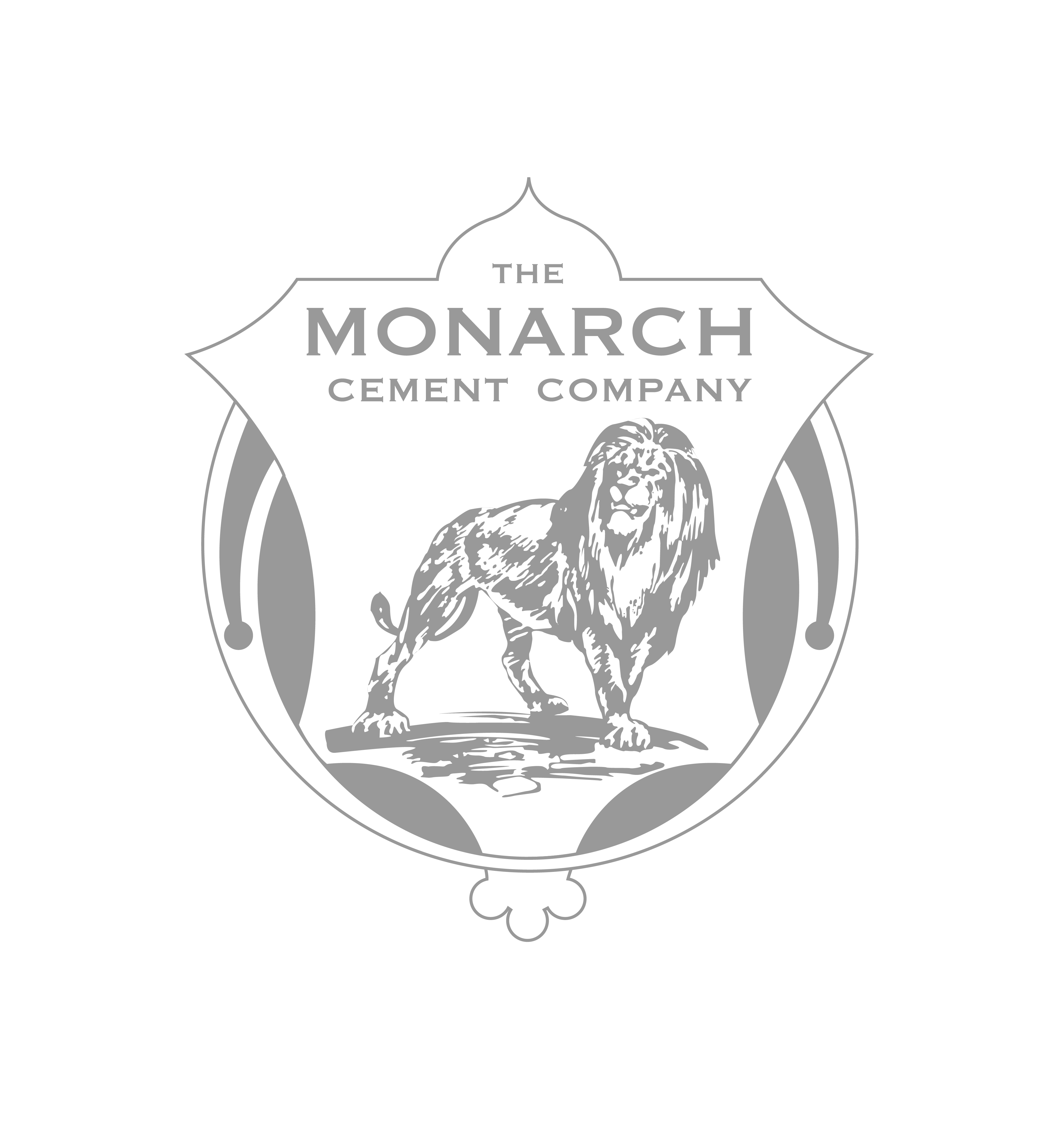 Monarch Cement v3-01