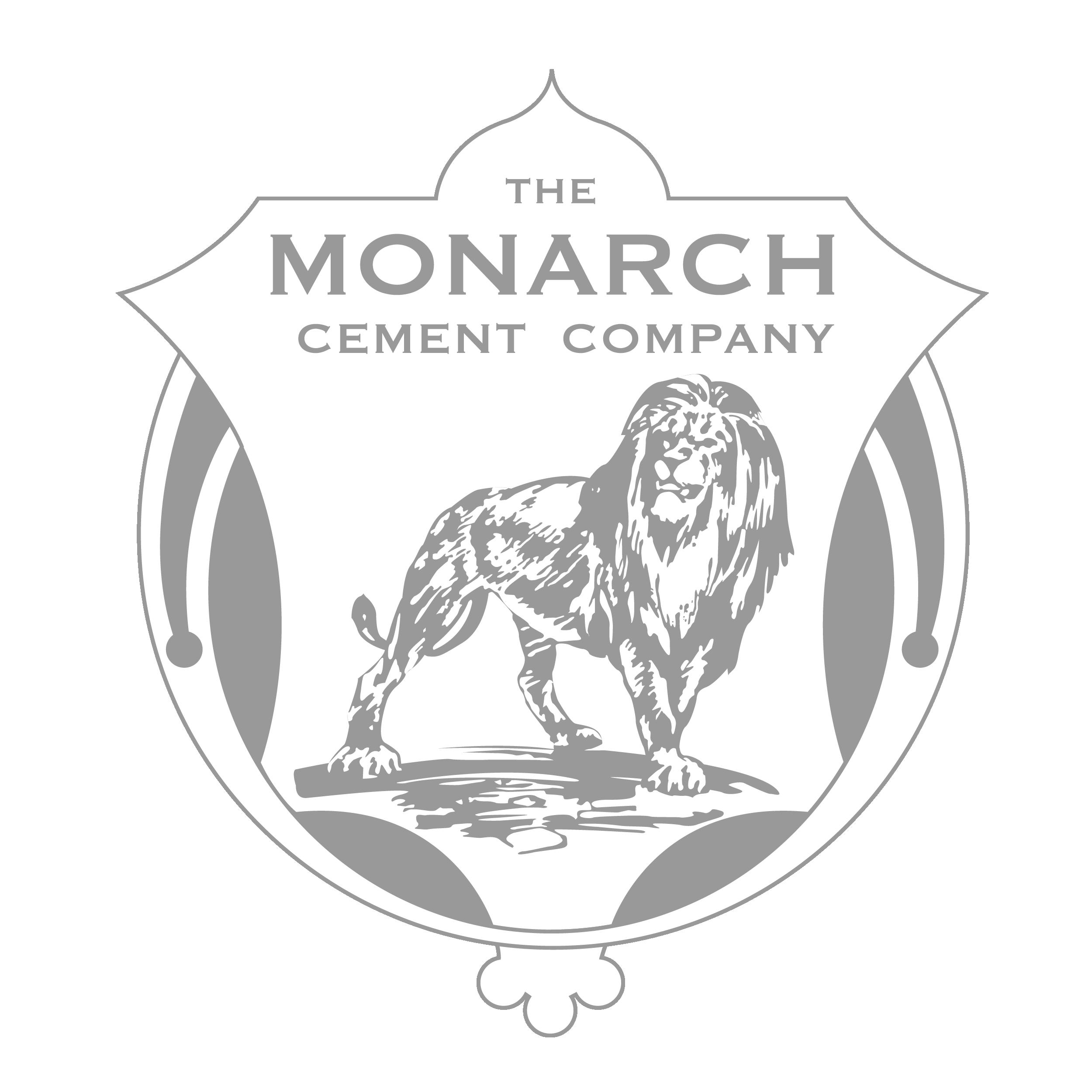 Monarch Cement