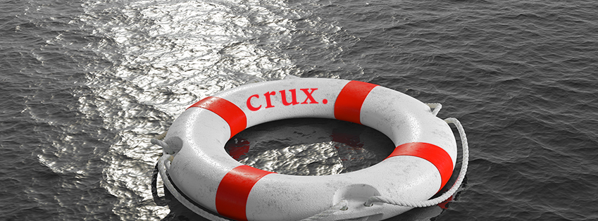 Staying afloat: How outsourced marketing can serve as your life preserver