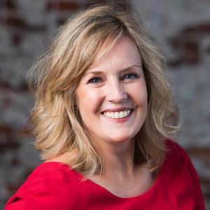 Becky Schieber