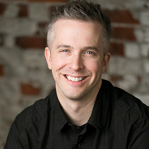 Matt Smithmier