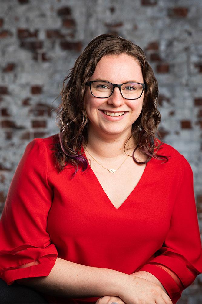 Abby-Smith-kansas-city-marketing