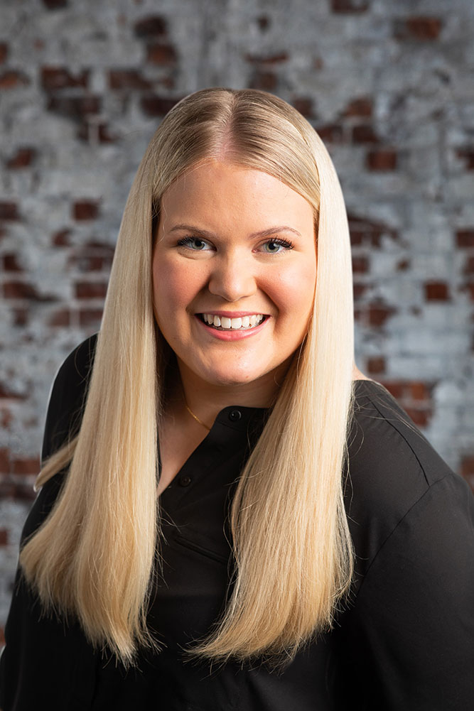 Katie-Lienemann-kansas-city-marketing