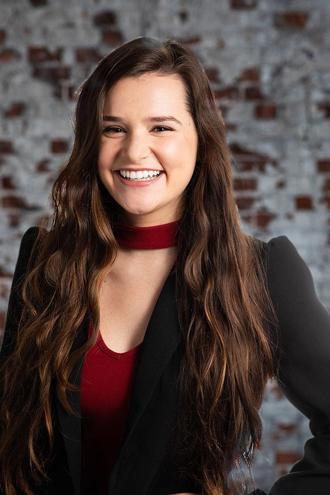 Rebecca-Bellamy-kansas-city-marketing
