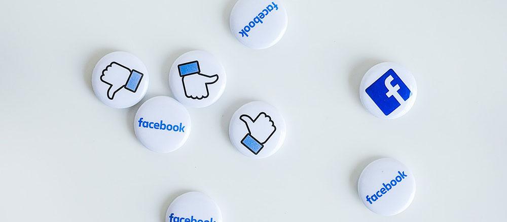 easy social media fixes