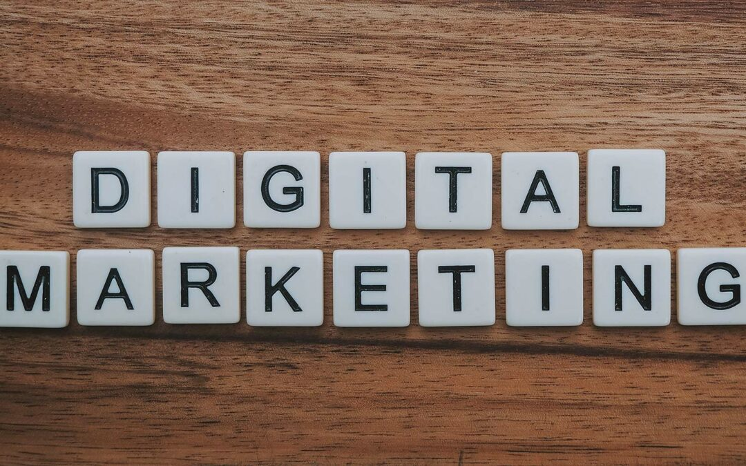 The Easiest Solution for Every Type of Digital Marketing Campaign