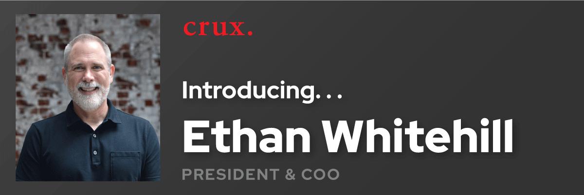 ethan-whitehill-qa