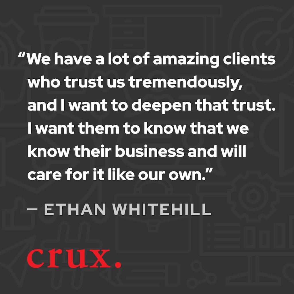 Ethan-Whitehill-Quote2